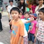 photo_432857716916034
